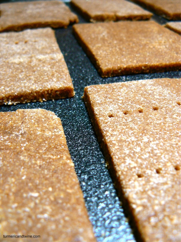 graham crackers 3