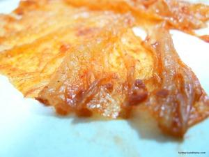 mukeunji kimchi 2