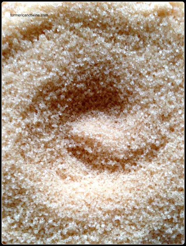 sugar spiral.jpg