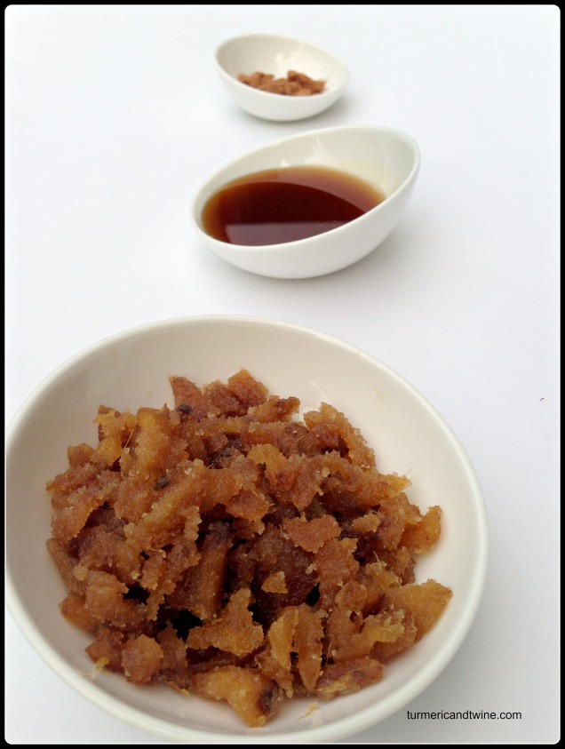 candied ginger and ginger syrup 2.jpg