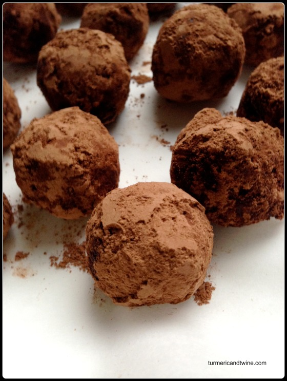candied ginger truffles 2.jpg