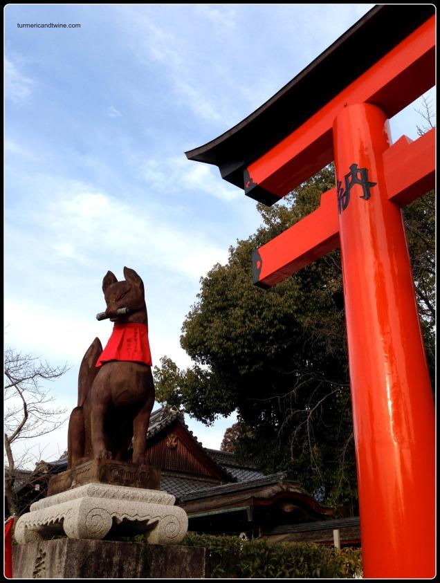 fushimi inari and fox.jpg