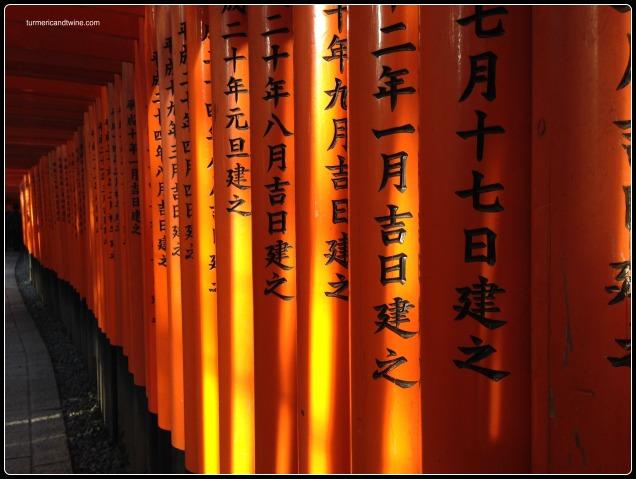 fushimi inari at sunset.jpg