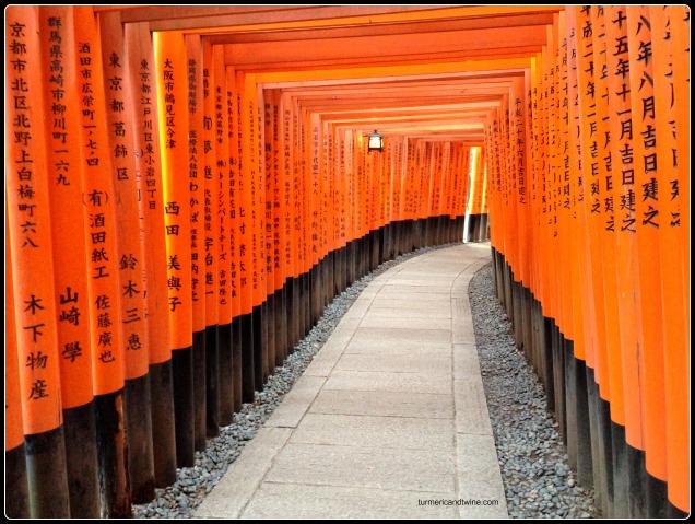 fushimi inari walkway.jpg