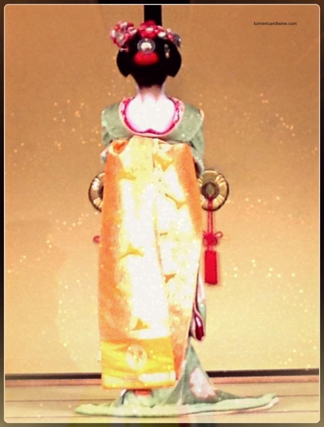 Geisha's back.jpg