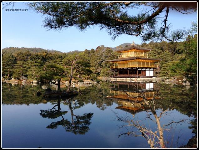 Golden temple on water.jpg