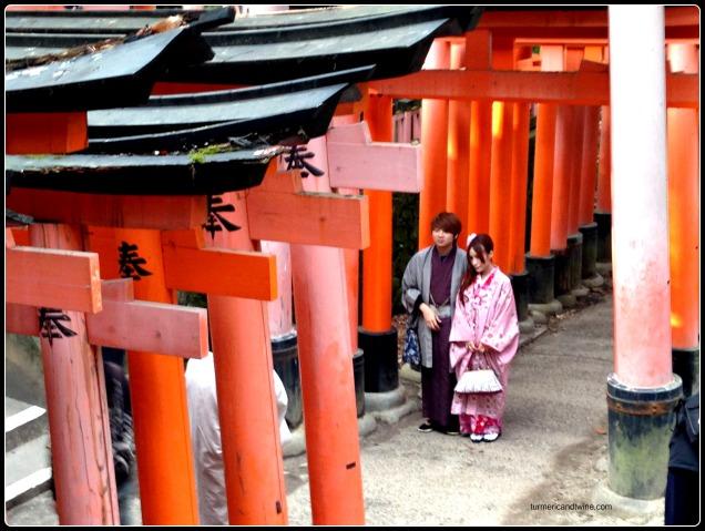 kimono fushimi inari.jpg