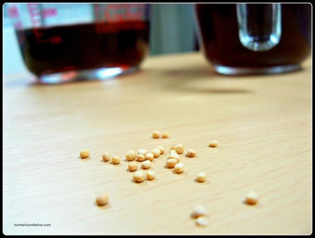 mustard seeds .jpg