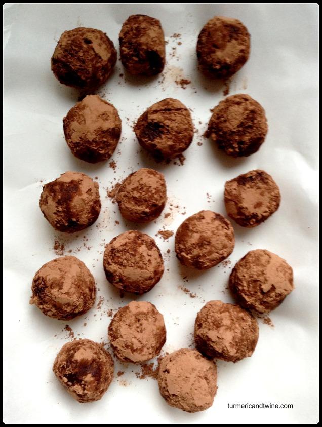 homemade passionfruit truffles.jpg