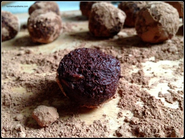 making truffles.jpg